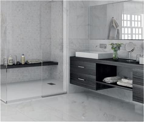 sublime porcelain tile happy floors hadinger flooring naples fl 34109