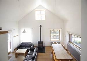 Hostel Ostsee Günstig : 25 best ideas about hotel usedom on pinterest hotels an der ostsee ferienhaus auf usedom and ~ Sanjose-hotels-ca.com Haus und Dekorationen