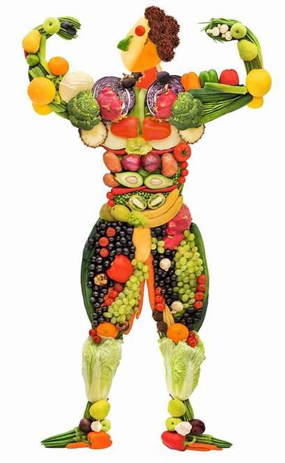 Diet Healthy Transparent