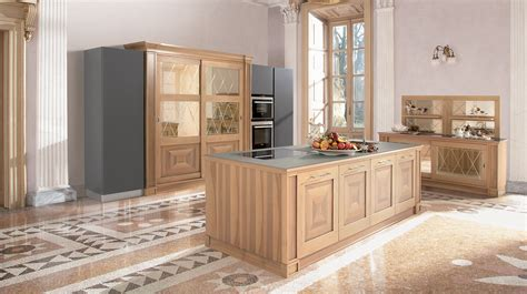 cuisine veneta awesome veneta cucine ca veneta gallery design ideas