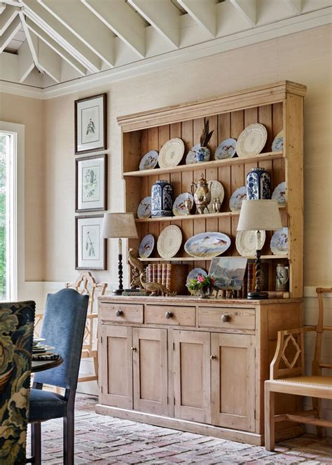 designer james farmers farmdale dining room hgtv