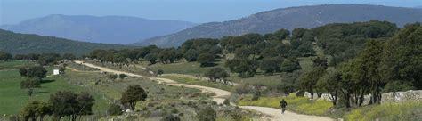 Mapa Del Sitio  La Cañada En Bici Alquiler De Bicis Y Rutas