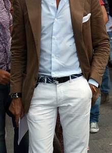 les 1126 meilleures images du tableau mode homme With quelle couleur avec bleu marine 4 costume homme bleu marine chaussures en cuir pour la seduire