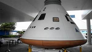 latest ORION CREW CAPSULE NEW ROCKET TO REPLACE SHUTTLE ...