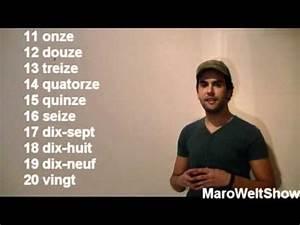 Boxspringbett 1 20 M : frankreich franz sisch lernen zahlen 11 20 youtube ~ Bigdaddyawards.com Haus und Dekorationen