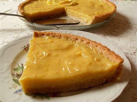 ma cuisine v 233 g 233 talienne tarte au citron p 226 te 224 l amande vegan