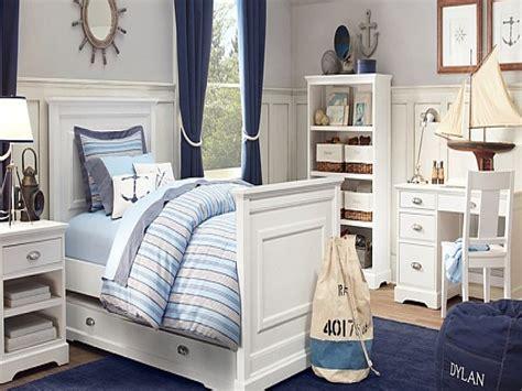 Decorating Ideas Nautical Theme by Seaside Bedroom Decor Nautical Theme Bedroom Nautical