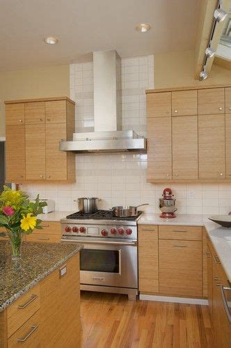 kajaria kitchen tiles bamboo kitchen cabinets design pictures remodel decor 2067