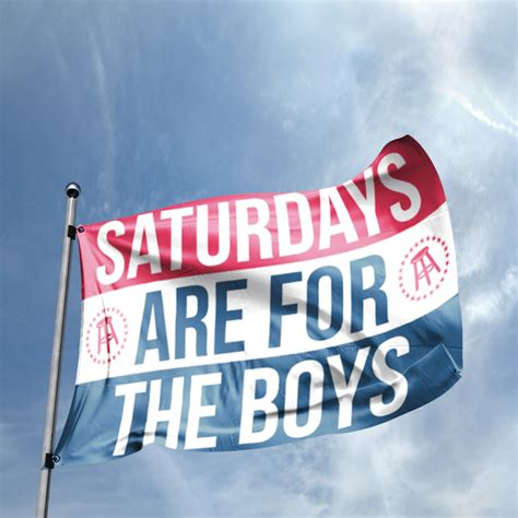 towels for sale saturdays are for the boys flag barstool sports