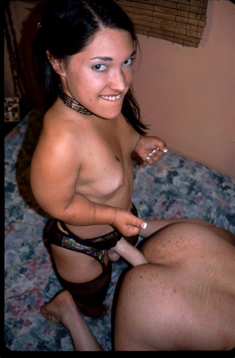 Ebony Lesbian The Shower