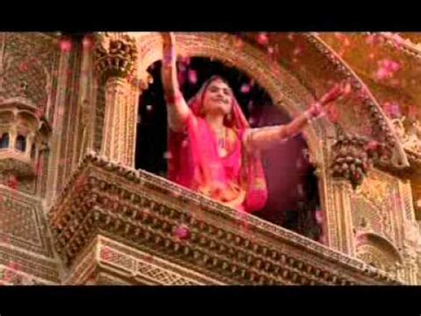incredible india campaign youtube