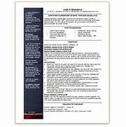 Word Resume Template 2010 Skylogic Teacher 2010 Resume Word Template 50 Free Microsoft Word Resume Templates For Download Microsoft Word Resume Template For A Specific Job Description Office Free Resume Templates For Microsoft Word 2010