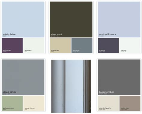 grey paint colors 2015 colours for living room 2015