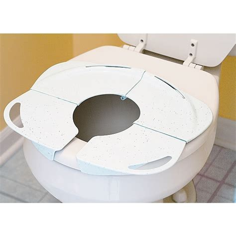 Portable Potty Chairs For Toddlers by Portable Potty Seat For