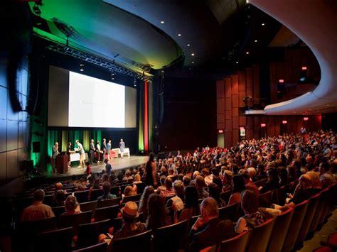 salle maurice o bready sherbrooke salle maurice o bready centre culturel de l universit 233 de sherbrooke auditoriums and