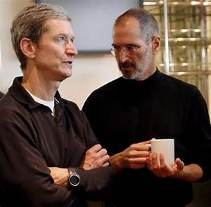 Jobs über 55 : steve jobs neue biografie ber den apple gr nder welt ~ Jslefanu.com Haus und Dekorationen