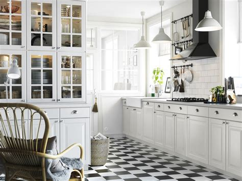 Ikea Kitchen Cabinet Doors Only  Home Furniture Design