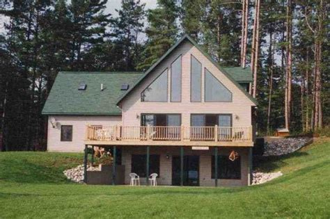 pin  haley howell  beautiful homes