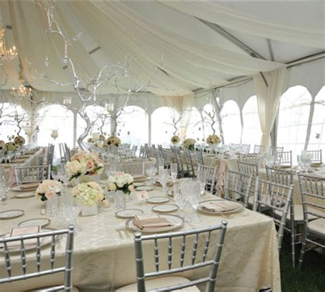 wedding reception ideas wedding reception decorations designer chair covers to go