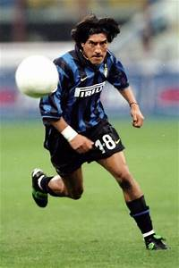 2190 best Fútbol images on Pinterest | Football boots ...