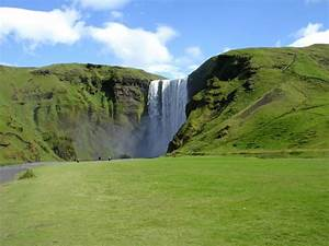 best photos 2 share: Most Beautiful Natural Waterfalls in ...