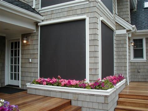 awnings  design patio covers retractable awnings solar shades