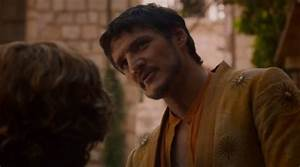 Game Of Thrones Season 4 Trailer: Five Questions Raised
