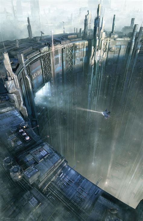 georges melies matte painting best 25 fiction ideas on pinterest creative writing