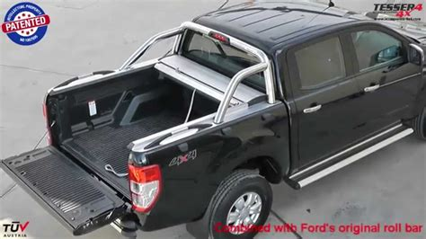 at www accessories 4x4 ford ranger 2012 limited xlt