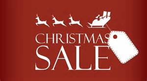 how to jazz your last minute christmas sales minutehack