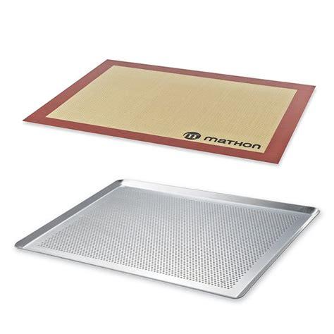 plaque alu pour cuisine plaque inox cuisine cuisine contemporaine plaque inox