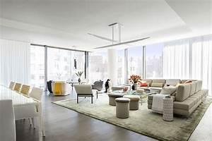REVEALED Inside The Model Residences Of Zaha Hadids 520