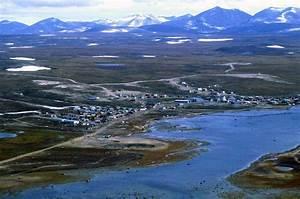 Buy Cbd Near Iqaluit