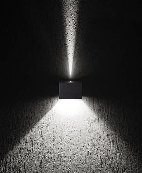 lombardo illuminazione trend up lombardo s p a lade da esterno