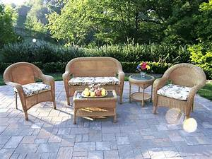 Fresh patio furniture cushions sale 15902 for Patio furniture cushion covers sale