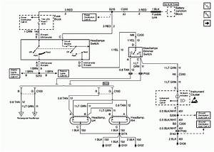 Motor Starter Wiring Diagram For Freightliner