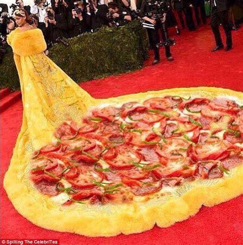 Meme Pizza - couture pizza memes pizza meme
