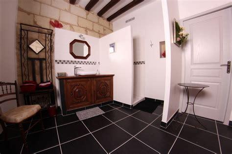 chambre d h e bruxelles centre beaulieu la source où dormir organisez votre séjour