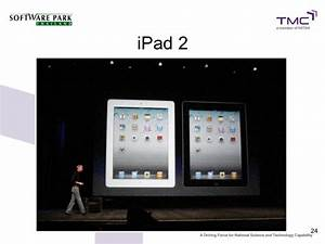 ict vision and technologies adoption across thailand With its an ipad christmas tablet adoption soars