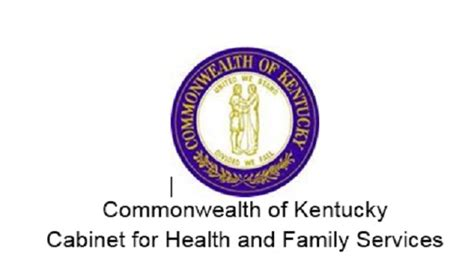 ky cabinet for health and family services phone number zika hopkins county health department