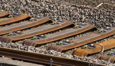 Sleepers Cast by Types Of Railway Sleepers Their Functions Benefits And