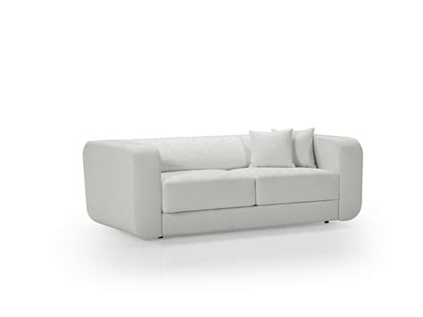 photos canapé futon convertible pas cher canape lit 1 place photos canap lit pas cher 1 place