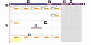 Diary  U2014 Projeqtor User Guide 8 1 3 Documentation
