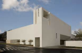 ta covenant church 7 e architect
