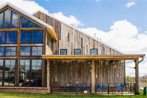Double memiliki banyak arti sesuai dengan pesanan para pelanggan. 170-Year-Old Barn Gets Beautiful New Life at DoubleShot ...