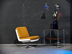 Stühle Beziehen Lassen : b rostuhl neu beziehen lassen berlin smartpersoneelsdossier ~ Markanthonyermac.com Haus und Dekorationen