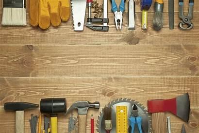 Handyman Tools Services