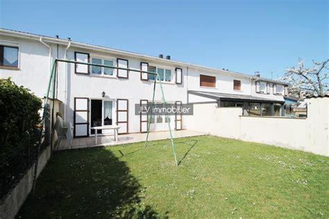 vente maison 95 m 178 bord de mer dunkerque immobilier bord de mer nord 59