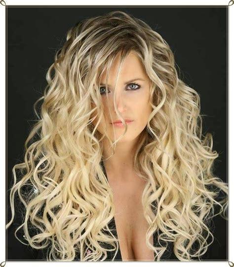 locken frisuren female ref blonde frisuren frisuren