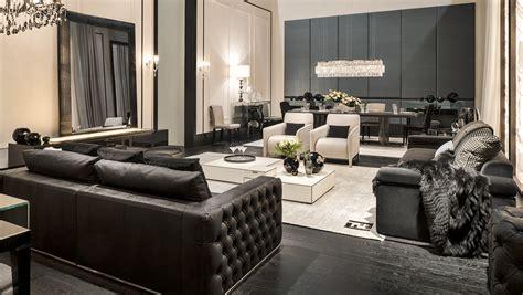 Luxury Brands At Maison Et Objet Paris 2017 You Can't Miss